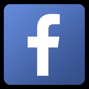 NRR på facebook